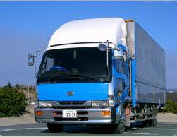 2011年6月より一般貨物運送事業を新たに開始しました